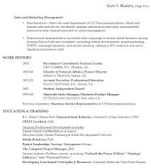 Sample Resume Management Coach Consultant Sample Resume Management Coach  Consultant