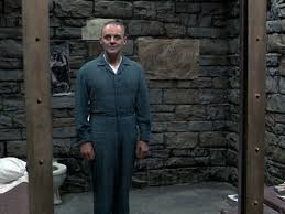 silence of the lambs essay the silence of the lambs cinema de merde the gothic imagination university of stirling