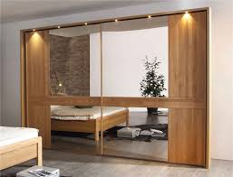 sliding door bedroom furniture. Chloe Modern Natural Solid Oak Wardrobe Sliding Door Bedroom Furniture S