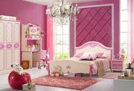 pink and white furniture. girls white bedroom furniture nobiliary design pink and d