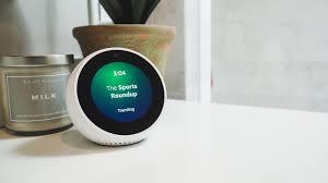 11 ways to use alexa speakers in the bathroom