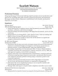 Best Escalated Field Services Specialist Resumes Resumehelp