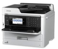 Before installing epson event manager, make sure that the scanner utility on your computer already exists. Epson Wf C5710 Drivers Software Download Windows 10 8 7