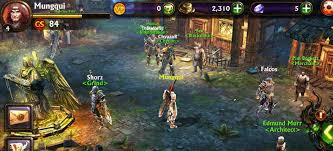 top free andorid hd game eternity warriors 3