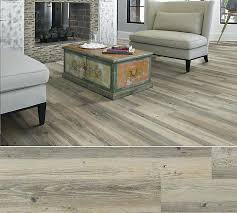array resilient plank in style new market color shaw flooring charleston vinyl reviews