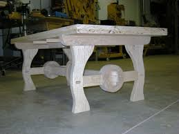 rustic spanish style furniture. rustic spanish style coffee table1 furniture
