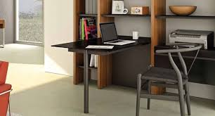 semblance office modular system desk. Combine Panels, Glass Shelves, Storage Cabinets And Other Elements To Create Systems, Room Dividers, Offices Or Home Theaters. Modular Shelving With Semblance Office System Desk