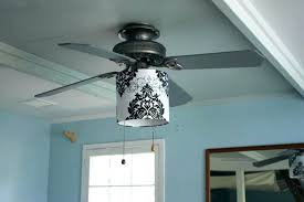 ceiling fan shades style ceiling fan large size of style ceiling fan light kit lighting replacement ceiling fan shades