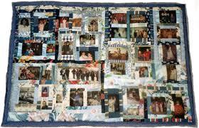 12 Corners Custom Quilts - Home Page & T-shirt quilt. Adamdwight.com