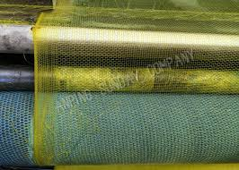 smal eyes insect screen mesh for plant 14 50 mesh garden insect netting