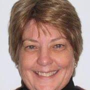 Beth Teeters (bethteeters) - Profile   Pinterest