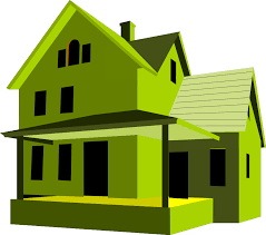 New House Download Free New House Clipart Download Free Clip Art Free Clip Art On