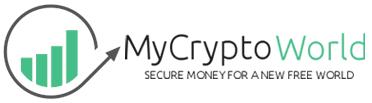 Bildergebnis für my crypto coin