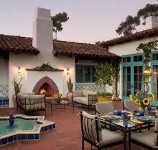 interior design san diego. Ross Thiele \u0026 Son | San Diego Interior Design Geier-007-495x400 Santa Fe