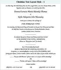 Wedding Invitation Templates Indian Plus Wedding Invitations For