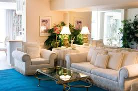The Living Room San Diego Inspiration Sophisticated Lanai Parlor Suite Living Room Interior Design Of The