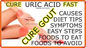 Diet Chart Uric Acid Gout Foods To Avoid How To Reduce Uric Acid Which Foods To Avoid Uric Acid Foods To Avoid