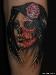 фото тату дары смерти клуб татуировки фото тату значения эскизы