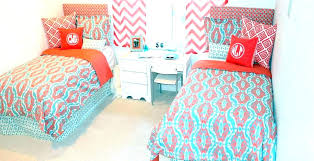 young girls bedding sets twin girl bedding sets girl twin bed set little girls twin beds