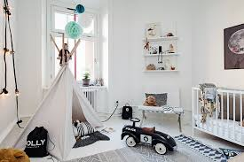 Normal kids bedroom Minimalist Ways To Manage The Kids Room The Interior Directory Wordpresscom Ways To Manage The Kids Room The Interior Directory Interior