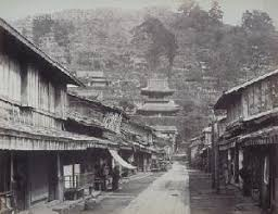 「興福寺最古の写真」の画像検索結果