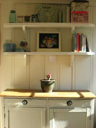 wall shelves for office. Beautiful Shelves Wall Shelves Office Display Modern  And By Green Intended For T