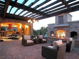 outdoor fireplace and pizza oven outdoor fireplace pizza oven 3 outdoor fireplace pizza oven combo kits