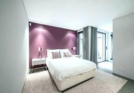 ... Chevron Decorations For Bedroom Best Of Chevron Bedrooms Regarding Bedroom  Ideas Teal ...