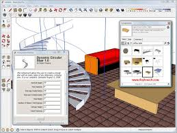 Small Picture 25 best Sketchup pro 8 ideas on Pinterest Plugin sketchup