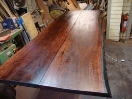 types of timber for furniture. Red Mahogany Slabs Types Of Timber For Furniture W