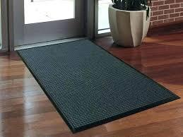 entry floor mat indoor outdoor floor mats indoor entry mat modern door wood floor large wallpaper indoor entry rugs