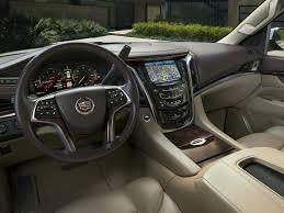 cadillac truck 2015 price. 2015 cadillac escalade esv suv base 4x2 interior truck price m