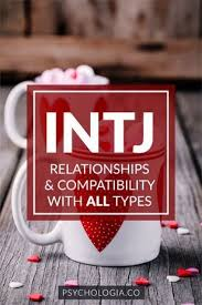 Intj Relationships And Compatibility With All Types