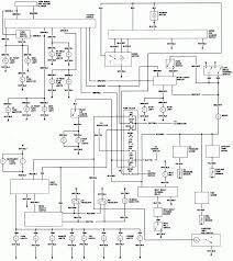 Ford ignition wiring diagram alternator steering column 1969 f100 free schematics f250 f150 diagrams 960