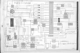 isuzu dmax engine diagram isuzu wiring diagrams online