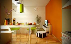 Lime Green Bedroom Accessories Lime Green And Orange Bedroom Ideas Best Bedroom Ideas 2017