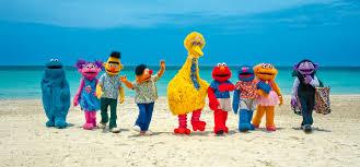 Beach All Inclusive In Providenciales Turks Caicos Beaches