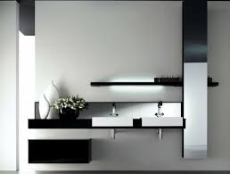modern vanity table with mirror and bench dreamy bathroom vanities countertops photos fashionable cabinets ikea mid century