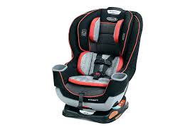 graco forever car seat car seat weight limit convertible car seat sapphire forever car seat limits graco car seat graco car seat install base