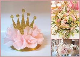 Awesome Princess Themed Baby Shower Ideas 37 For Your Trends Princess Theme Baby Shower Centerpieces