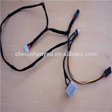 custom made cable jst el 4p motor wiring harness buy motor Custom Made Wiring Harness custom made cable jst el 4p motor wiring harness custom made wiring harness for cars