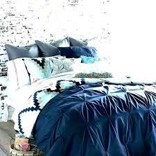 navy blue california king comforter sets pipeline full queen set duvet cover ki