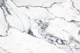 ... Pretty Design White Marble Background 7 White Marble Background Google  Search Pinterest Marbles 6200 ...