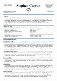 Resume Template For College Student 19 Graduate Sample 16 Com
