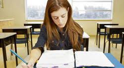 Как сделать ссылку в ворде Ссылки сноски дипломной курсовой  оформление сносок