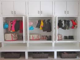 Kids Coat Rack With Storage Five Ingenious Ways You Can Do With Kids Coat Rack With 99
