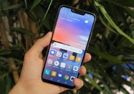 Huawei Mate 20 Lite primeşte deja recenzii hands-on în Polonia; Iată ce mai  e nou despre telefon (Video)