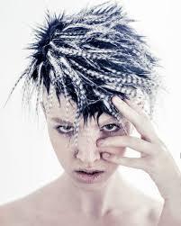 No Title Bilancia Hairulike2019 Hair Designshair