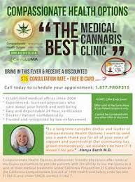 Recommendation Nobody Is Of About That Medical Secret Vision Talking Forum The - Doctor Marijuana