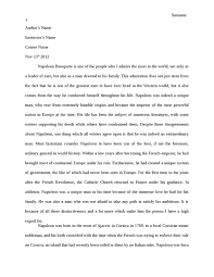 admire essay admire essay writing an essay on someone you admire my father netzari info admire essay writing an essay on someone you admire my father netzari info